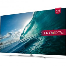 TV OLED LG OLED65B7V SUHD 4K SMART